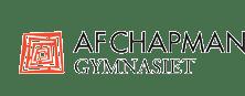 afchapman-logo-2011