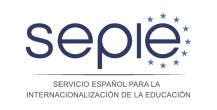 logo-vector-sepie